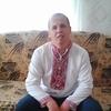 Ruslan, 36, г.Ковель