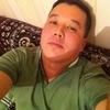 Куаныш, 39, г.Алматы (Алма-Ата)