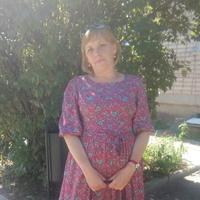 Елена, 55 лет, Козерог, Смоленск
