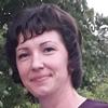 Анна, 38, г.Киров