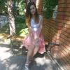 Анастасия Руденко, 21, Горностаївка