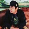 dika, 27, г.Джакарта