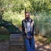 михаил, 46, г.Ялта