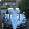 Vadim, 34, г.Ольденбург