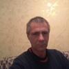 виктор, 44, г.Киров (Калужская обл.)