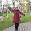 vera, 58, г.Южно-Сахалинск