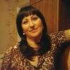 karina21012001, 46, г.Талдыкорган