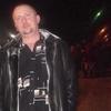 Андрей, 35, г.Николаевск