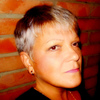Маргарита, 51, г.Санкт-Петербург