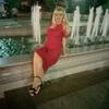 Наталья, 35, г.Калининград