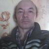 Алексей, 43, г.Алапаевск