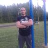 Тимошин Сергей, 31, г.Заречный