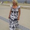 Людмила, 65, г.Харьков