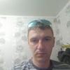 Дима, 31, г.Воронеж