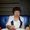 Cалима, 57, г.Астана
