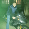 Евгений, 24, г.Алмалык