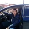 Андрей, 39, г.Луховицы