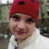 Малышка, 33, г.Енакиево
