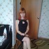 Настя, 25, г.Касимов