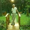 Сергей, 67, г.Днепропетровск