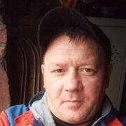Алексей 43 Белово