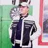 Николай Пархомчук, 40, г.Орша