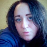Анна, 25 лет, Водолей, Черкассы