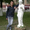 Роман, 28, г.Ногинск