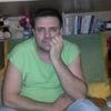 Андрей, 41, г.Калуга