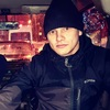 Nikita Vshivcev, 23, г.Нижние Серги