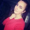 Оксана, 20, г.Ровно