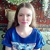Алиса, 22, г.Орск