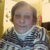 людмила, 54, г.Санкт-Петербург