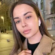 Кира 23 Москва