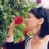 Ирина, 40, г.Ростов-на-Дону
