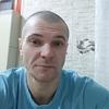 Andrey, 39, Sosnoviy Bor