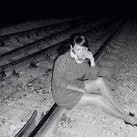 Анастасия, 33 года, Дева, Воронеж
