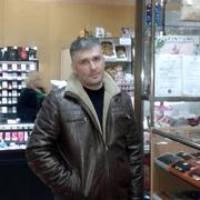 Знакомства в Жукове с пользователем Сергей 38 лет (Дева)