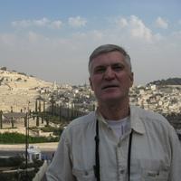German, 49 лет, Близнецы, Нижний Тагил