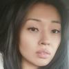 Tanya, 29, г.Южно-Сахалинск