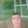 Олег, 34, г.Березовский