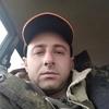 Сергей Левченков, 36, г.Таганрог