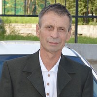 олег, 59 лет, Весы, Санкт-Петербург