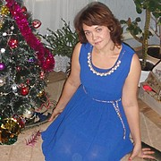 Leila 45 Актаныш