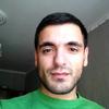 Миша, 27, г.Тбилиси
