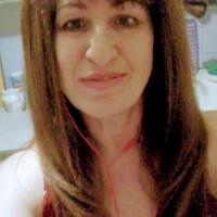 Маргарита, 51 год, Весы, Москва