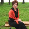 Інна Inna, 43, г.Волочиск