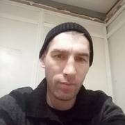 Виктор 30 лет (Козерог) Якутск