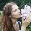 Александра, 28, г.Минск