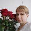 януся, 40, г.Харьков